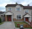 End of Terrace house in 36 Ard Aoibhinn, Clonmel...