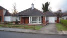 Bungalow for sale in 32 Mullaney Gardens...