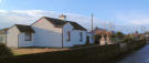 3 bedroom Detached home for sale in House on circa 1.4 Acre...