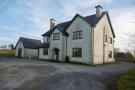Country House in House on Circa 18 acres...