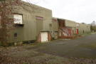 property for sale in Vacant Factory Premises at The Wilderness Road, Carrigeen, Clonmel, Tipperary