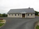 Bungalow for sale in Kilvemnon, Mullinahone...