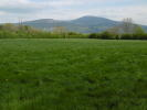 property for sale in Lands of C. 55 Acres  at Ballyvaughan, Powerstown,Clonmel For Auction