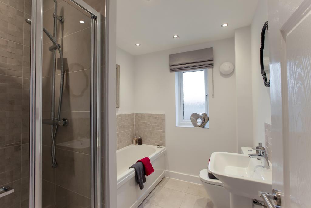 Sawley_bathroom