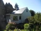 Cottage for sale in Clifton Cottage...