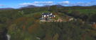 5 bed Detached home in Monamon House, Lismore...