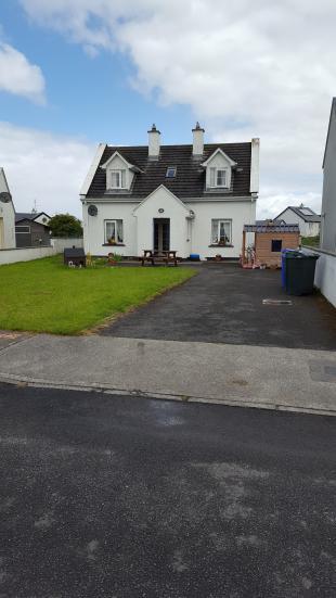 29 Frankford Close home
