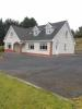 6 bedroom Detached home in Kilgeilia, Attymass, Mayo
