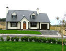 5 bed Detached house for sale in Rathosey, Coolaney...
