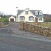 4 bed new property for sale in Rathosey, Coolaney...