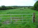 property for sale in Sessuegarry, Tubbercurry, Co. Sligo