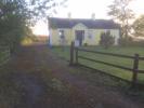 Cottage in Cloonaconagh, Doocastle...