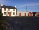 2 bedroom Cottage in Ballynacarriga, Killavil...