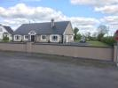 Bungalow for sale in Tullycusheen...