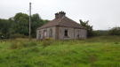 property for sale in Kilgarriff West, Charlestown, Mayo