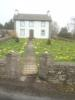property for sale in Lurga, Charlestown, Mayo