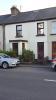 5 bedroom Terraced home for sale in 2 Hanley Terrace...
