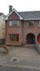 5 bedroom semi detached house in 2 Claragh Glen...