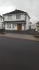 4 bed Detached home for sale in 21 Ard Aisling...
