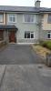 Terraced property for sale in 27 Rocklands...