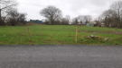 property for sale in Collaney Village, Coolaney, Sligo