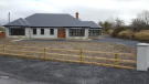 4 bedroom Bungalow for sale in Doomore, Tubbercurry...