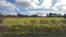 property for sale in Aclare Village, Aclare, Sligo