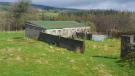 property for sale in Clooncagh, Tourlestrane, Tubbercurry, Sligo
