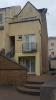 Flat for sale in 42 Market Close...