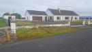 property for sale in Rhue, Tubbercurry, Sligo