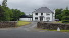5 bedroom Detached home for sale in Brackloonagh South...