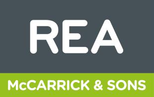REA, McCarrick & Sons Tubbercurrybranch details