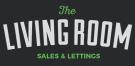 The Living Room Estates, Didsbury logo