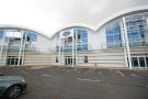 property for sale in Unit 3, Barrow Valley Retail Park, Carlow Town, Carlow