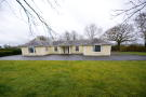 Detached house in Sleatty, Carlow Town...