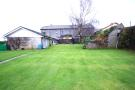8 bedroom house for sale in Nurney Inn and adjoining...
