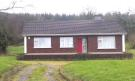 Detached property for sale in Tuckmill Upper...