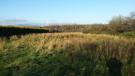 Plot for sale in Templenacroha, Clonroche...