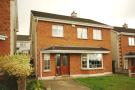 4 bed Detached home in 58 The Fairways...