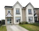 4 bed semi detached home in 90 Sandhills, Pollerton...