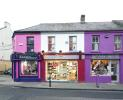 property for sale in 120 Tullow Street, Carlow Town, Carlow