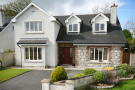 4 bed Detached house in 8 Brookfield Court...