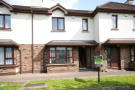 3 bed Terraced home for sale in 7 Clayton Hall...