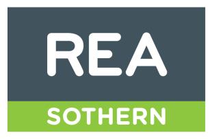 REA, Sothernbranch details