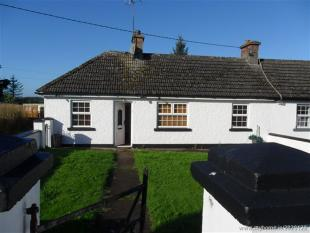 4 bedroom semi detached property in Ralish, Abbeyleix, Laois