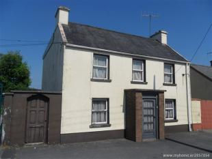 4 bed Detached home for sale in Patrick Street C...