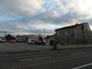 5 bed property for sale in Borris-In-Ossory, Laois...