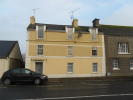 property for sale in Main Street, Borris-in-Ossory, Laois