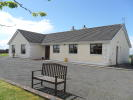 4 bed Bungalow for sale in Borris-In-Ossory, Laois...