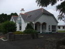 5 bed Bungalow in Rathdowney, Laois...